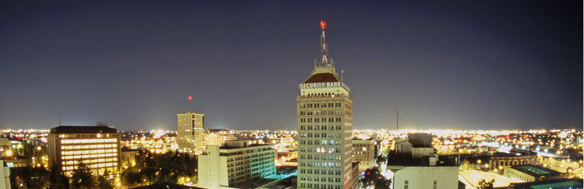cropped-Downtown_Fresno_Night2.png